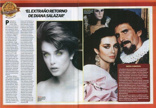 Лусия Мендес/Lucia Mendez 4 - Страница 19 5042bef3d5a7