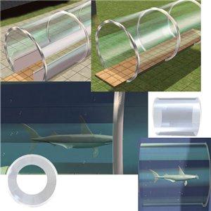 Все для аквариумов, водоемов - Страница 3 1e4bbc6455c1
