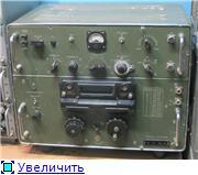 """Радиоприемник """"Р-250"""" (Кит). 22d219f8f8d1t"""