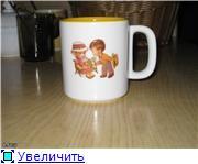 Фоксины Хендмейдики 0ef920cfd051t