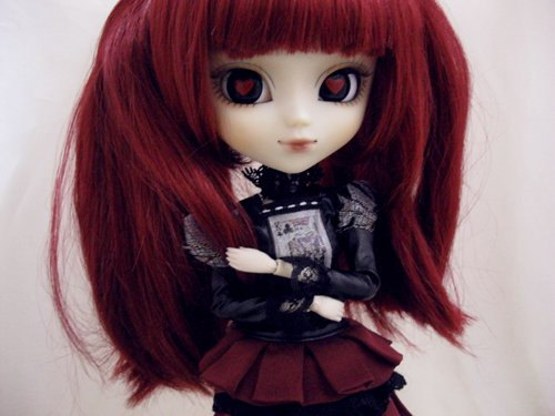 PULLIP Lonely Queen — октябрь 2010 - Страница 2 7d9e5f8b2adc