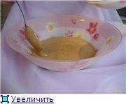 Праздничный торт - Страница 2 F9a365fa8be8t