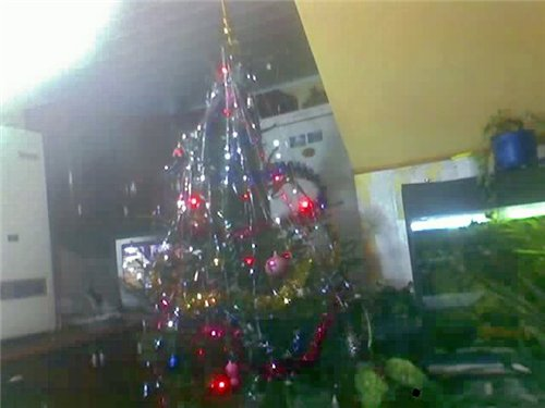 Новогодняя елка - Страница 4 C159e41754ef