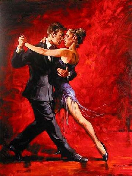 Ples,muzika igra - Page 2 A1865efb0f52