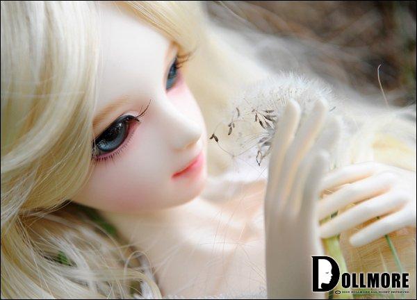 Куклы BJD - Страница 2 F1bf5813f8fb