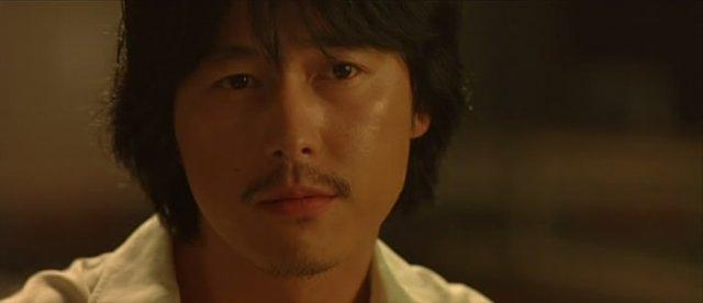 Jung Woo Sung / Чон У Сон / Дживиси ж!  Fb82a1817016