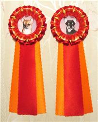 Наградные розетки на заказ - Страница 2 44876ae1151ft