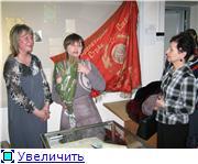 """Духовный самиздат в Мемориальном комплексе """"Медное"""" Bd417020c1b4t"""