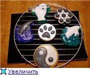 Украиночкины хвастушки - Страница 3 F08f62972214t