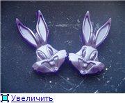 Украиночкины хвастушки - Страница 3 998b7ccc9d57t