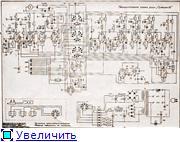"Радиостанция ""Гранит-М"". 02c3bbd20cf4t"