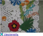 Маковая полянка - Страница 3 E18c88fda156t