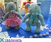 Выставка кукол в Запорожье - Страница 4 72f1eb72da49t