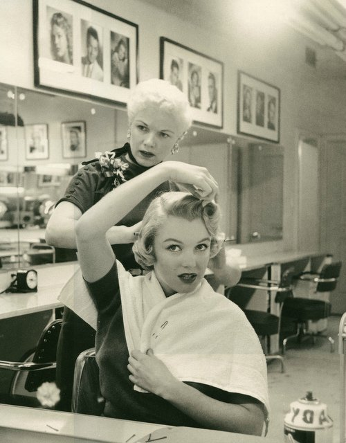 Мерилин Монро/Marilyn Monroe 44d8cac7bf4d