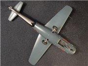 Ла-150 1/72 Prop & Jet B195e05a4ae5t
