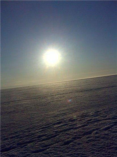 Финский залив 8 марта 1d0b81ddf95c