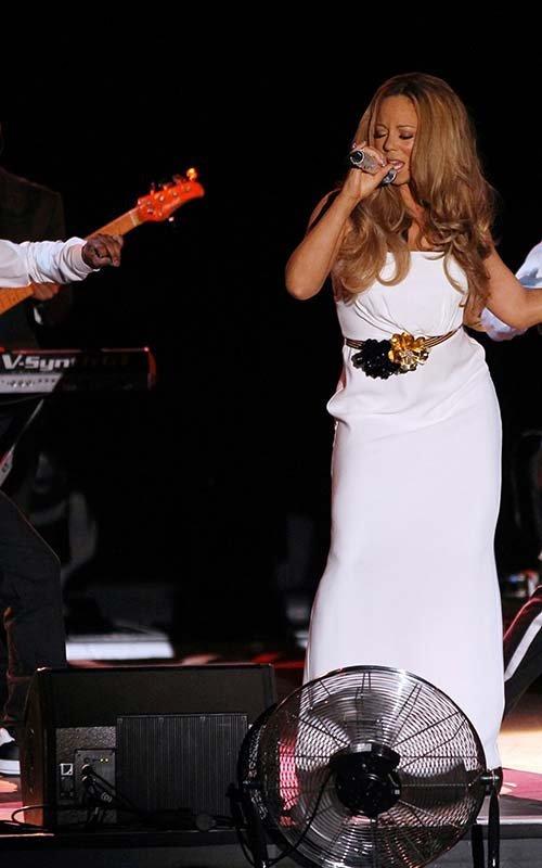 Mariah Carey  - Страница 2 360de4668d0f