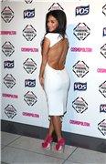 Nicole Scherzinger - Страница 11 13d4e2dd3024t