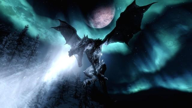The Elder Scrolls V: Skyrim B9ef2f2e35e7