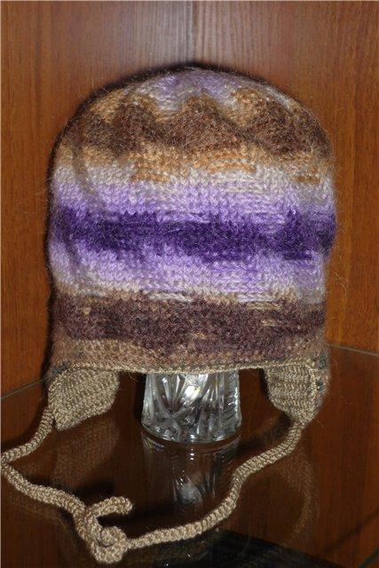 Вязание (одежда) - Страница 5 A58a540eee42