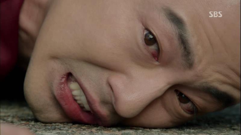 Чо Ин Сон / Jo In Sung / Jo In Seong / 조인성  - Страница 2 Cea639bb7dfc