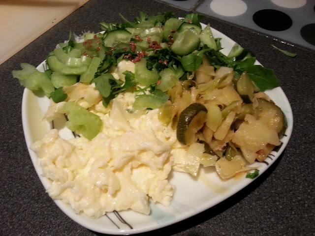 Мой здоровый ужин C1addaa75402