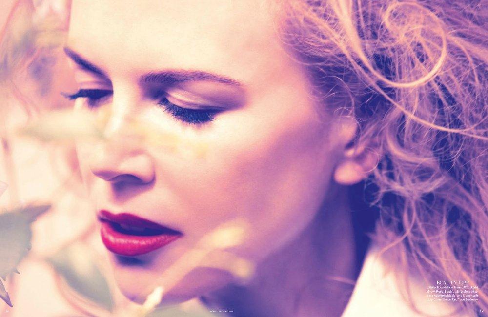 Nicole Kidman - Страница 14 D54a3b7cdff6