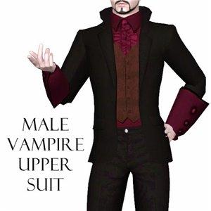 Повседневная одежда (комплекты с брюками, шортами)   - Страница 5 65384efaec39