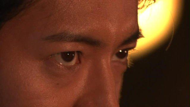 Kimura Takuya / Кимура Такуя / Тимка, Тимочка, Тимон  4 1ff3e77f5e07