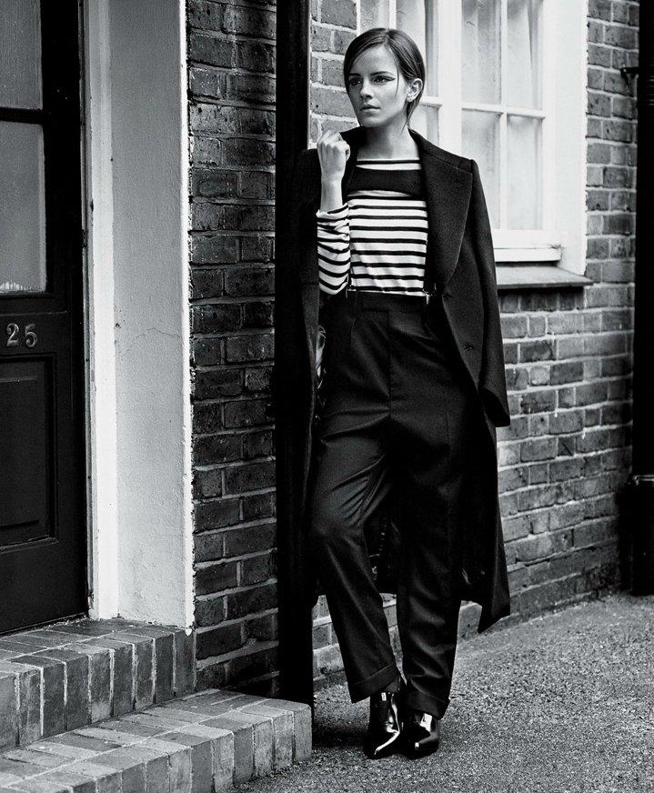 Emma Watson/ Эмма Уотсон - Страница 2 7c996b9b25cc