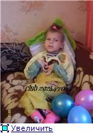 Морозенко Таня-борьба с ДЦП.  7c700a6ca00dt