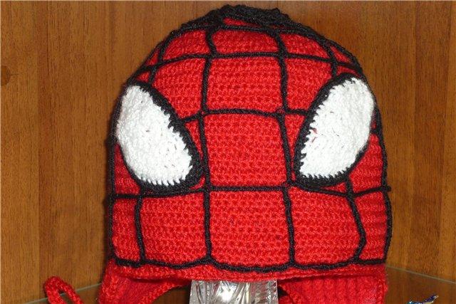 Вязание (одежда) - Страница 5 25b5a1f8a70f