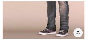 Обувь (мужская) - Страница 5 09ad138cde6b