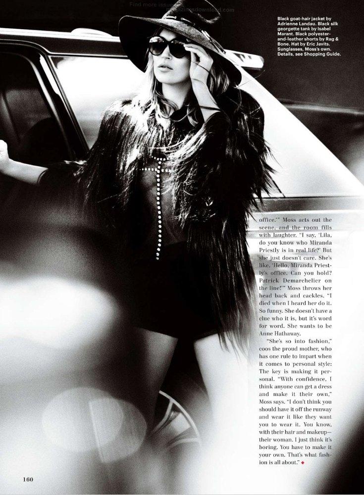 Kate Moss - Страница 7 675b3647d06f