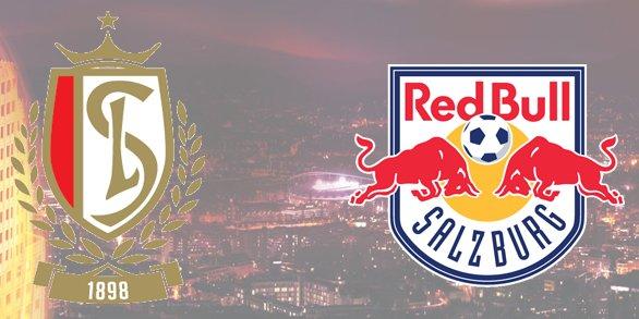 Лига Европы УЕФА - 2013/2014 - Страница 2 09b79023febe