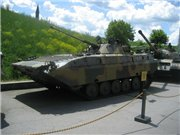 Military museums that I have been visited... 028b711f19cbt