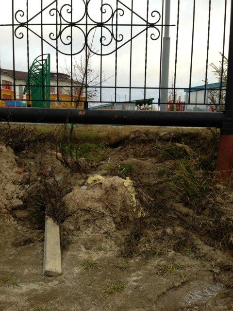 предлагаю следить за строительством детских садов в Ханты-Мансийске - Страница 6 3ea62ed26421