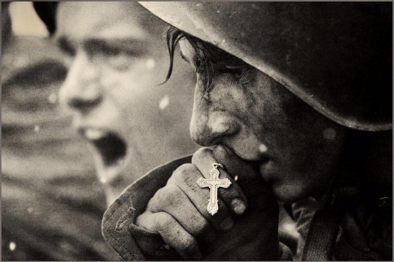 На Украине государственный переворот - Страница 3 C646b4f2aa5b