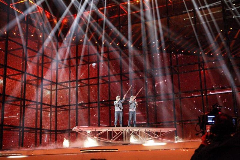 Евровидение 2014 - Страница 3 Af00ad897445