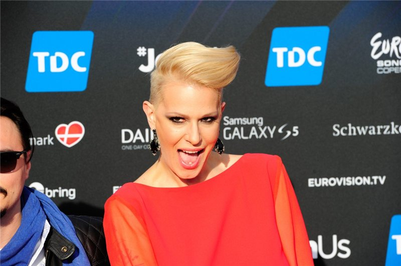 Евровидение 2014 - Страница 3 C39ec8d61491