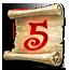 Мифы и Легенды Амалирра IV 574e120e1d69