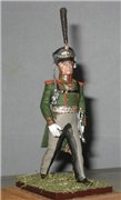 VID soldiers - Napoleonic russian army sets 0e12a8c21765t