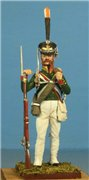 VID soldiers - Napoleonic russian army sets 45b98aa69205t