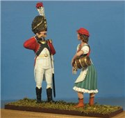 VID soldiers - Napoleonic french army sets 2ad230c82d2dt