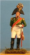 VID soldiers - Napoleonic russian army sets E1a36f39c3dct