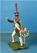 VID soldiers - Napoleonic russian army sets Eb855cfa66f8t