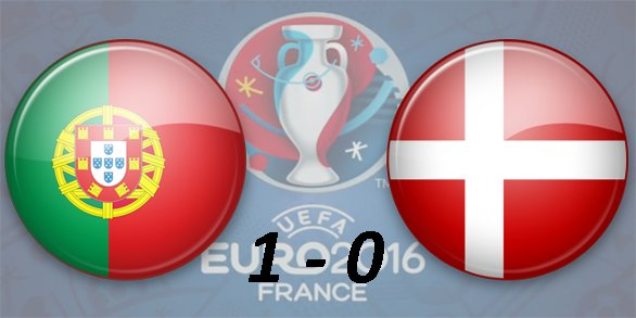 Чемпионат Европы по футболу 2016 F33990153581