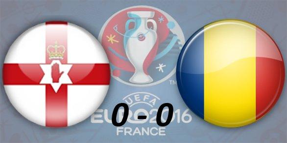 Чемпионат Европы по футболу 2016 589eeeeb6d30
