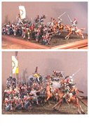 VID soldiers - Vignettes and diorams 80fd8893186at