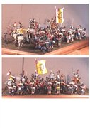 VID soldiers - Vignettes and diorams B3e4afc68441t